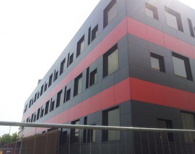 offerta pareti ventilate nord italia promozione facciata ventilata nord italia cafaro coperture