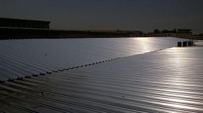 offerta lavori smaltimento amianto nord italia promozione bonifica amianto cafaro coperture