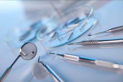 chirurgia orale radiologia odontoiatrica offerta radiografia digitale panoramica valdagno
