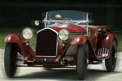 offerta restauro moto auto depoca trissino vicenza promozione carrozzeria chilese vicenza