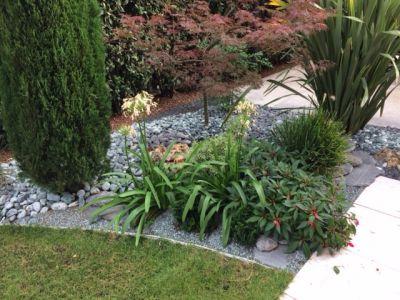 offerta impianti di irrigazione per giardini aree verdi parchi e campi sportivi verona