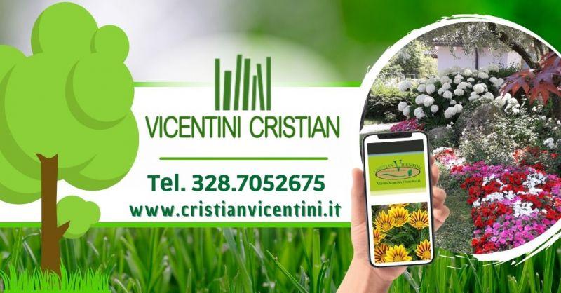 Offerta trova il migliore giardiniere professionista - Occasione preventivo rifacimento giardino Verona