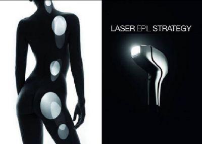 occasione laser epil strategy offerta laser epilazione centro estetico silvia piccirillo