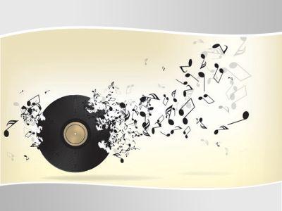 promozione vendita cd lecce offerta dvd lecce youm
