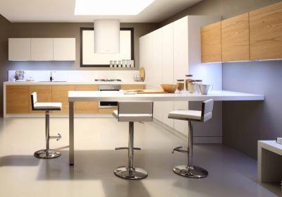 offerta progettazione di mobili per cantine promozione realizzazione wine bar verona