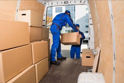 offerta trasloco enti pubblici archivi verona promozione trasloco magazzini abitazioni zevio