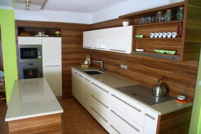 offerta servizio montaggio mobili verona promozione smontaggio mobili corsini e brun