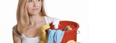 offerta servizio di sanificazione ambientale uffici banche condomini promozione sanificazione