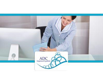 offerta pulizia professionale condomini promozione pulizia condominiale verona padova vicenza