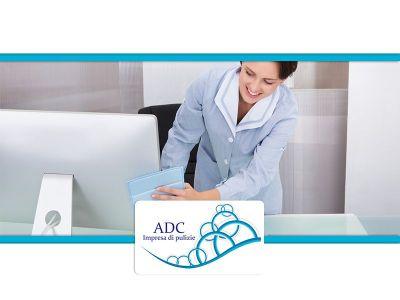 offerta pulizia professionale condomini promozione pulizia condominiale brescia mantova trento