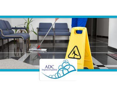 offerta servizio sanificazione promozione disinfestazione ambienti mantova brescia trento