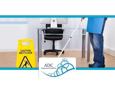offerta pulizia professionale uffici promozione impresa di pulizie brescia mantova trento