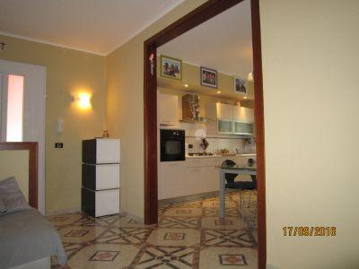 offerta vendita mini appartamento affitto bicamere tricamere monticello conte otto cavazzale