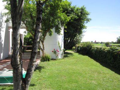 offerta vendita villa singola casa indipendente a schiera bolzano vicentino costabissara