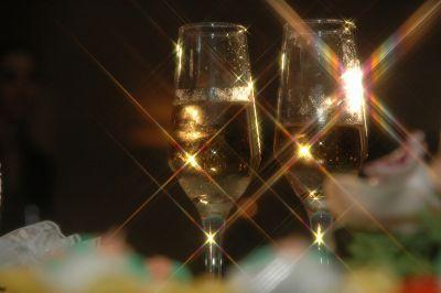promozione location feste eventi vicenza offerta menu personalizzati feste la collinetta