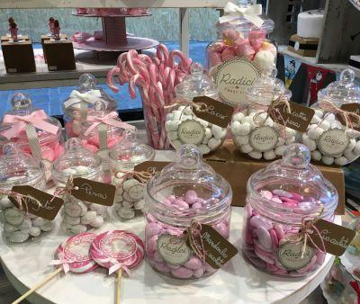 promozione candy buffet occasione candy shop abruzzo radici sweet life