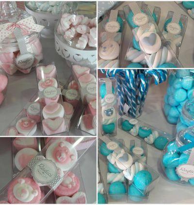 offerta candy shop teramo promozione idee regalo candy shop