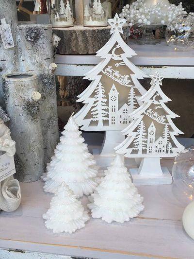 promozione addobbi natalizi occasione decorazioni natalizie radici sweet life