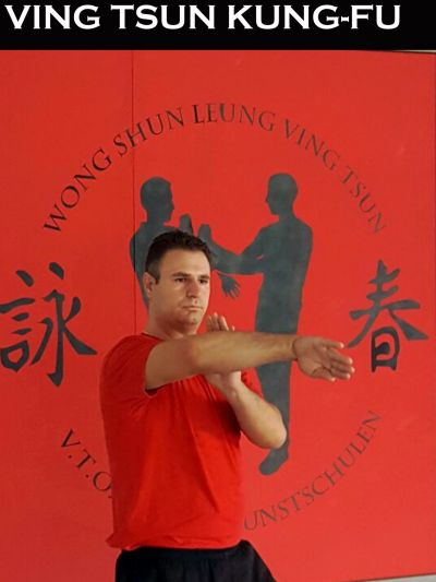 offerta stage ving tsun kung fu promozione stage ving tsun kung fu palestra dynamika