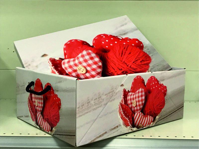 offerta bauletto automontante promozione bauletto easybox bilu casa