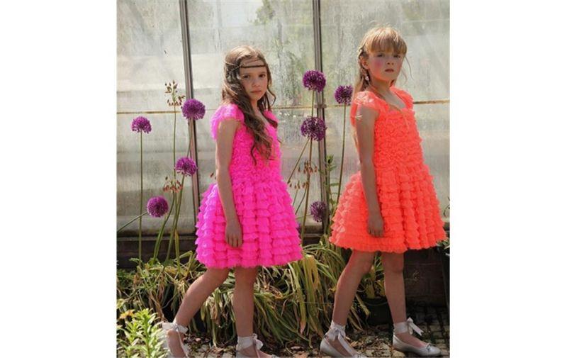 occasione saldi negozio abbigliamento bambino ragazzi 0 16 il paese delle meraviglie cremona