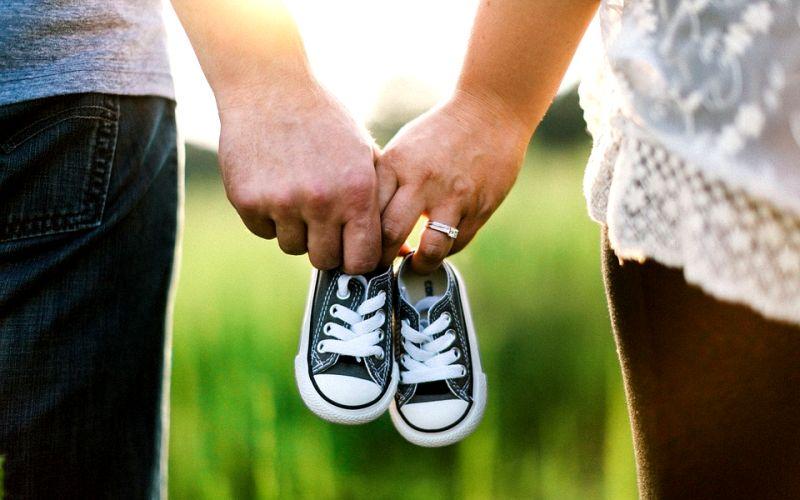 saldi calzature bambino bambina 0 16 anni offerta calzature bimbo il paese delle meraviglie