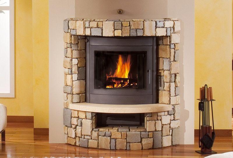Offerta installazione caldaie a legna - Centro assistenza manutenzione caldaie a pellet Verona