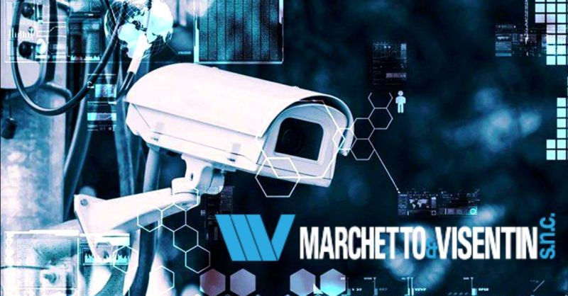 offerta installazione impianti di allarme - occasione realizzazione impianti antifurto Verona