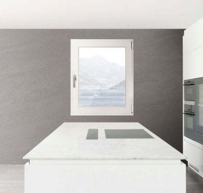 offerta vendita finestre in legno e legno alluminio promozione serramenti verona sz infissi