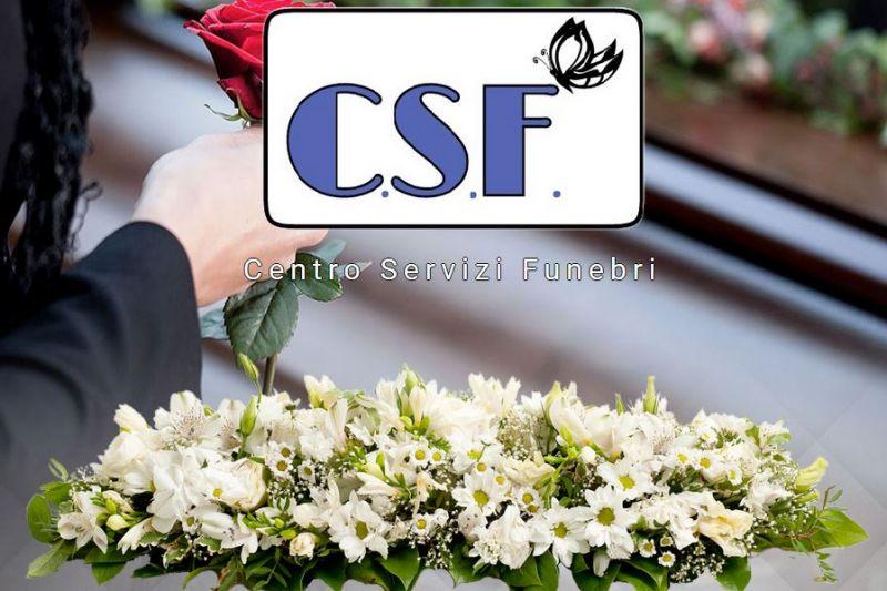 Servizio di cremazione Rovigo - Trasporto del feretro all'estero da Rovigo - Onoranze funebri