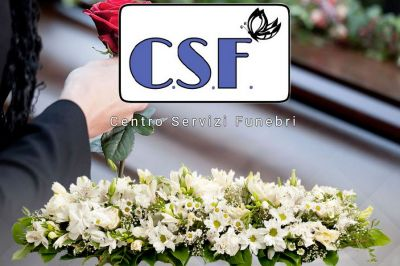 servizio di esumazione rovigo estumulazione recupero resti delle salme rovigo onoranze funebri
