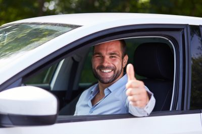 offerta rinnovo cqc verona promozione sicurezza sui trasporti verona autoscuola folgore