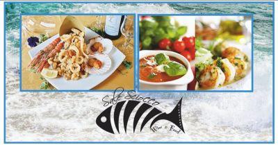occasione ristorante menu pesce fresco versilia ristorante sale sciocco