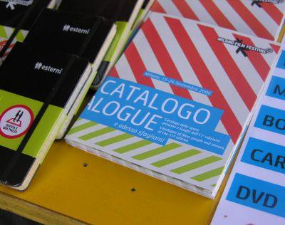 offerta promozione occasione volantinaggio subito agenzia volantini porta a porta milano