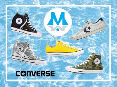offerta scarpe converse torre annunziata promozione converse in saldo matchpoint sports