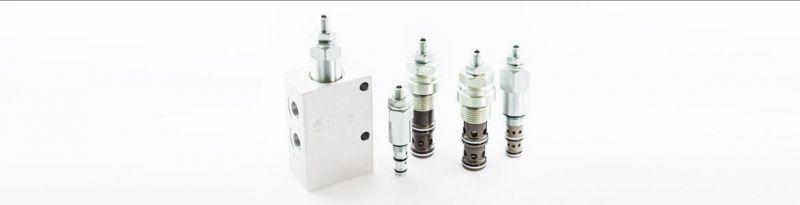 Offerta valvole riduttrici di pressione Atlantic - Promozione valvole Atlantic Fluid Tech