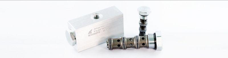 offerta Flow divider, combiner MF000076 Atlantic Fluid Tech