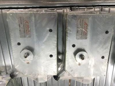 offerta mf000071 1 1 4 atlantic fluid tech promozione valvole martello