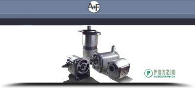 offerta valvole kp000010 relief valve in body atlantic fluid tech