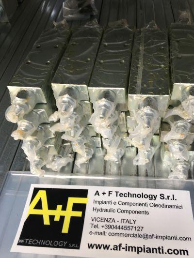 offerta valvole oleodinamiche ce000317 solenoid oper cartridge atlantic fluid tech