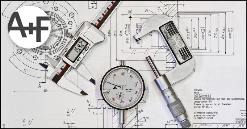 Offerta costruzione impianto oleodinamico - Occasione collaudo impianto oleodinamico Vicenza