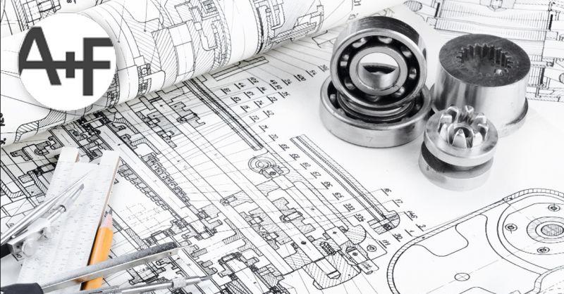Offerta Realizzazione di sistemi oleodinamici - Occasione collaudo impianto oleodinamico