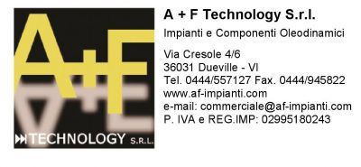 offerta quick hitch bd000063 excavators valve atlantic fluid tech