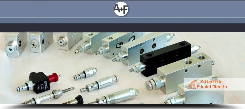 OFFERTA AUTOMATIC DIRECTIONAL VALVE MD000025 - PROMOZIONE PRESSURE SWITCHING