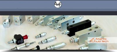 offerta mb000009 mb000263 mb000391 valvola di bilanciamento a doppio effetto atlantic fluid tech
