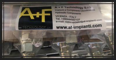ce000382 ce000383 ce000384 ce000682 ce000683 ce000684 elettrovalvola a due vie atlantic fluid tech