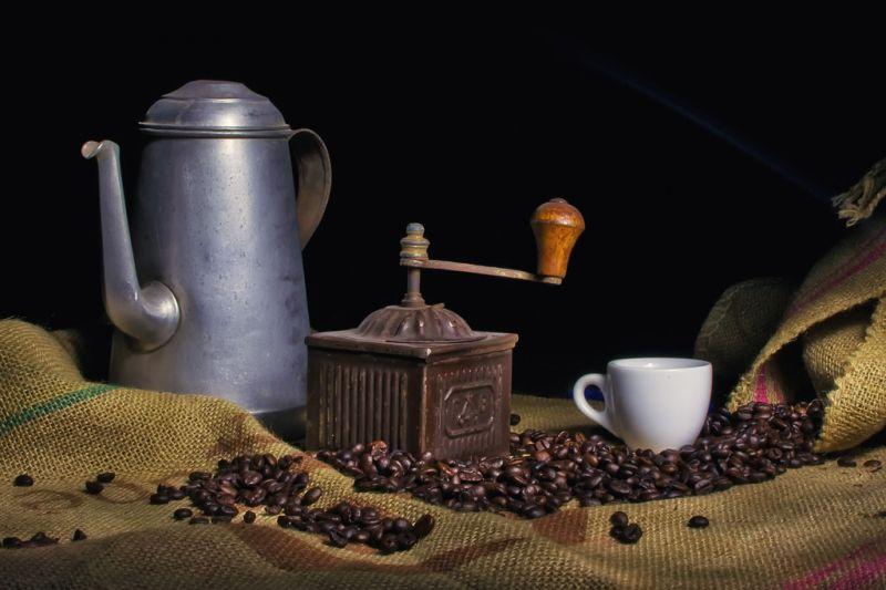 Offerta miscele caffè migliore al mondo - Promozione vendita caffè -Torrefazione Uomini & Caffè