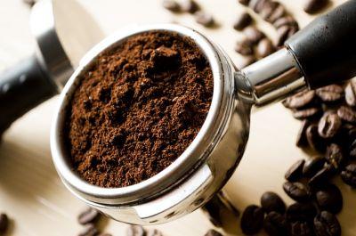 offerta produzione vendita tisane promozione caffe altissima qualita uomini caffe vicenza