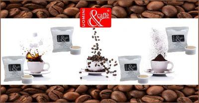 uominiecaffeshop promozione vendita online capsule caffe classico compatibili lavazza point