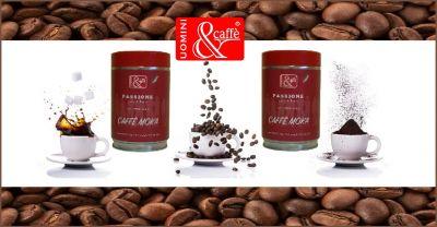 uominiecaffeshop offerta vendita online barattolo gr 250 caffe moka miscela passione arabica